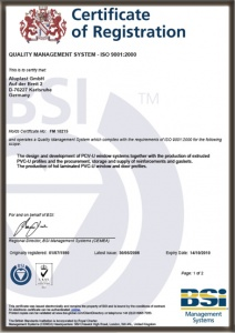 """BSI Management Systems"""