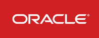 Oracle DBA2.   Расширенные возможности администрирования.
