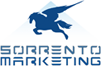 ООО «Sorrento Marketing»
