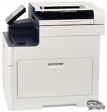 LP Phaser 6515DNI Color A4 Xerox