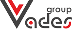 ООО «Vades Group»