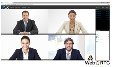 Web-Conferencing-1st-Image-Cut-Out-Border.png