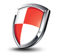 unified_security_icon.jpg