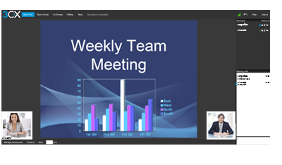 Web-Conferencing-3rd-Image-Cut-Out-Border.png
