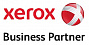 XEROX LTD