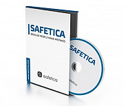 Картинка Safetica DLP ESET от компании Micros