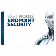 Картинка ESET NOD32 Business Edition от компании Micros