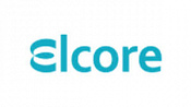 Elcoregroup