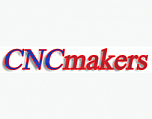 CNCmakers Limited