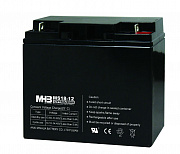 UPS AGM Battery 12V18AH MHB