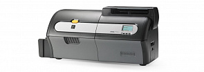Printer ZXP Series 7  Single Sided, Zebra