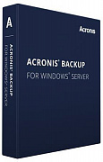 Картинка Acronis Backup for Windows Server от компании Micros
