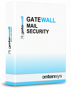 Картинка UserGate GateWall Mail Security от компании Micros