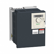 Картинка ATV312 Variable Speed Drive 3 kW  3ph 40 от компании Micros