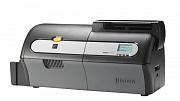 Картинка Printer ZXP Series 7  Dual Sided, Zebra от компании Micros