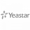 Yeastar Information Technology Co., Ltd