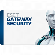 Картинка ESET NOD32 Gateway Security for Kerio Control от компании Micros