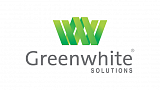 КОРПОРАТИВНЫЙ ПОРТАЛ ООО «GREEN WHITE SOLUTIONS»
