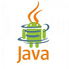 Java для OS Android