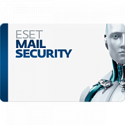 Картинка ESET NOD32 Mail Security для Linux / BSD / Solaris от компании Micros