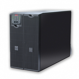UPS RT 8000 VA RM 230V APC Smart ON LINE
