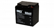 UPS AGM Battery 12V26AH MHB